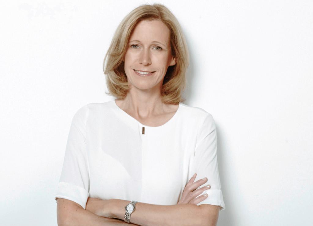 Augenarzt Nymphenburg, Dr. Theresia Ring, Fachärztin für Augenheilkunde in der Privatpraxis Roman Eyes